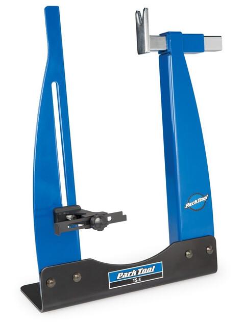 Park Tool TS-8 Zentrierständer